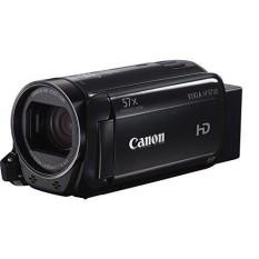 Canon VIXIA HF R700 Penuh HD Kamera Perekam dengan 57x Zoom Lanjutan, 1080 P Video, 3