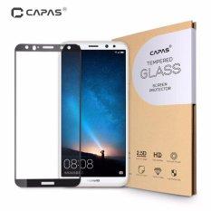Toko Capas Full Cover Pelindung Film Anti Gores Untuk Huawei Nova 2I Intl Capas