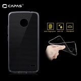 Review Capas Soft Tpu Silicone Phone Case For Motorola Moto E4 Intl