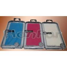 Capdase Flip Cover Sider Baco Sony Xperia Z Ultra