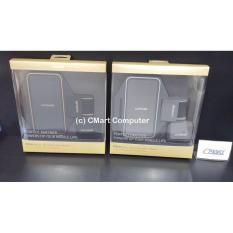 Harga Capdase Posh Water Resistant Arm Band For Iphone 6 Plus 6S Plus Baru
