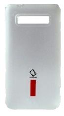 Capdase Soft Jacket Xpose HTC 7 Trophy- Putih
