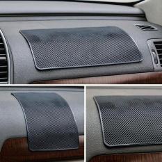 Harga Mobil Anti Slip Dashboard Lengket Pad Non Slip Tikar For Ponsel Koin Sunglass Pemegang Di Tiongkok