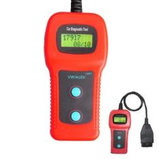 Mobil Diagnosis Tester Alat Memo Scanner untuk VW AUDI Universal-Intl