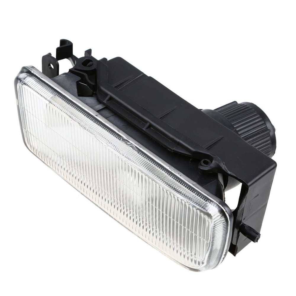 Review Pada Car Driver Side Front Bumper Fog Lamp Without Bulb For Bmw E36 3 Series 1990 2000 Intl