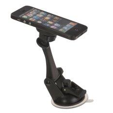 Harga Kaca Depan Mobil Dasbor Hisap Magnet Penahan Dudukan Sepeda Untuk Ponsel Gps Hitam Oem Original