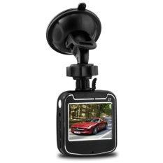 Car538 HD Penuh 1080 P Z7 2.0 Inch LCD Mobil DVR Kamera Recorderg-Sensor H.264 Modus Malam-Internasional