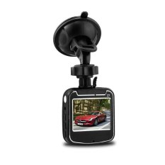 Car538 HD Penuh 1080 P Z7 2.0 Inch LCD Mobil DVR Kamera RecorderG-sensorH.264 Modus Malam-Internasional