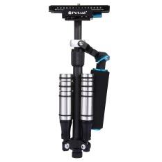 Harga Carbon Fiber Dslr Handheld Stabilizer Camera Stabilizer Intl Oem Baru