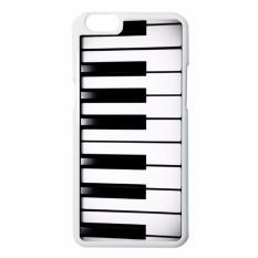 Tips Beli Carstenezio Case Casing Oppo A39 Case Putih Motif Alat Musik Music 10 Yang Bagus