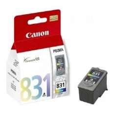 Review Terbaik Cartridge Canon Cl 831 Color