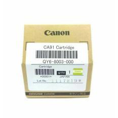 CARTRIDGE CANON G1000/G2000 BLACK (CA 91)