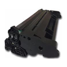 Cartridge Laser Jet Compatible Toner Laserjet HP CF226A 26A Murah