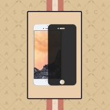 Jual Casa Anti Spy Tempered Glass For Iphone 6 Privacy 3Mm Casa Grosir