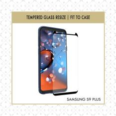 Toko Casa Tempered Glass Resize For Samsung S9 Plus Fit To Case Casa Di Indonesia