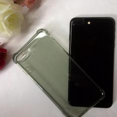 Case Anti Cr*Ck Iphone 7 Oem Diskon 50