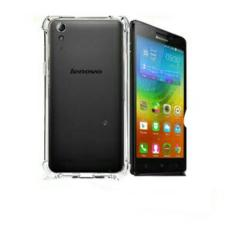 CASE Anti crak LENOVO A600/A600PLUS
