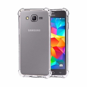 Tempered Glass Protector Anti Gores Terbaik For Samsung Galaxy Note 5 Bening. Source · Case