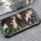 Beli Case Army Military Pc Tpu Shockproof For Samsung Galaxy J5 Prime Hijau Kredit Dki Jakarta