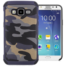 Harga Case Army Protection For Samsung Galaxy J510 J5 2016 Grey Army Satu Set
