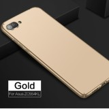 Obral Case Asus Zenfone 4 Max Pro Zc554Kl Murah