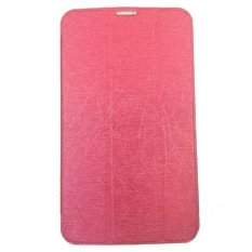 Case Asus ZenPad 7.0 Z370CG Smartcover / Leather Case / Book Cover / Sarung Tablet / Dompet Tablet