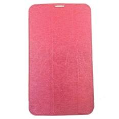 Case Asus ZenPad 8.0 Z380 Smartcover / Leather Case / Book Cover / Sarung Tablet / Dompet Tablet -