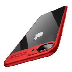 Case Auto Focus Iphone 8 Plus Case Transparan Auto Focus New Product