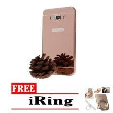 Rp 26.000. Case chrome Samsung Galaxy J5 2016 ...