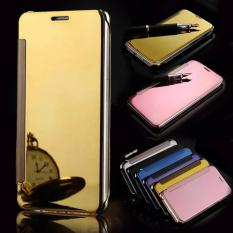 Harga Case Executive Samsung Galaxy J7 Pro Flipcase Flip Mirror Cover S View Transparan Auto Lock Casing Hp Random Color Free Kabel Data Vivan Dan Spesifikasinya