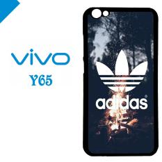 Case Fashion Printing For Vivo Y65 - 21