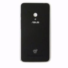 Case for Asus Backcase Zenfone C (4.5