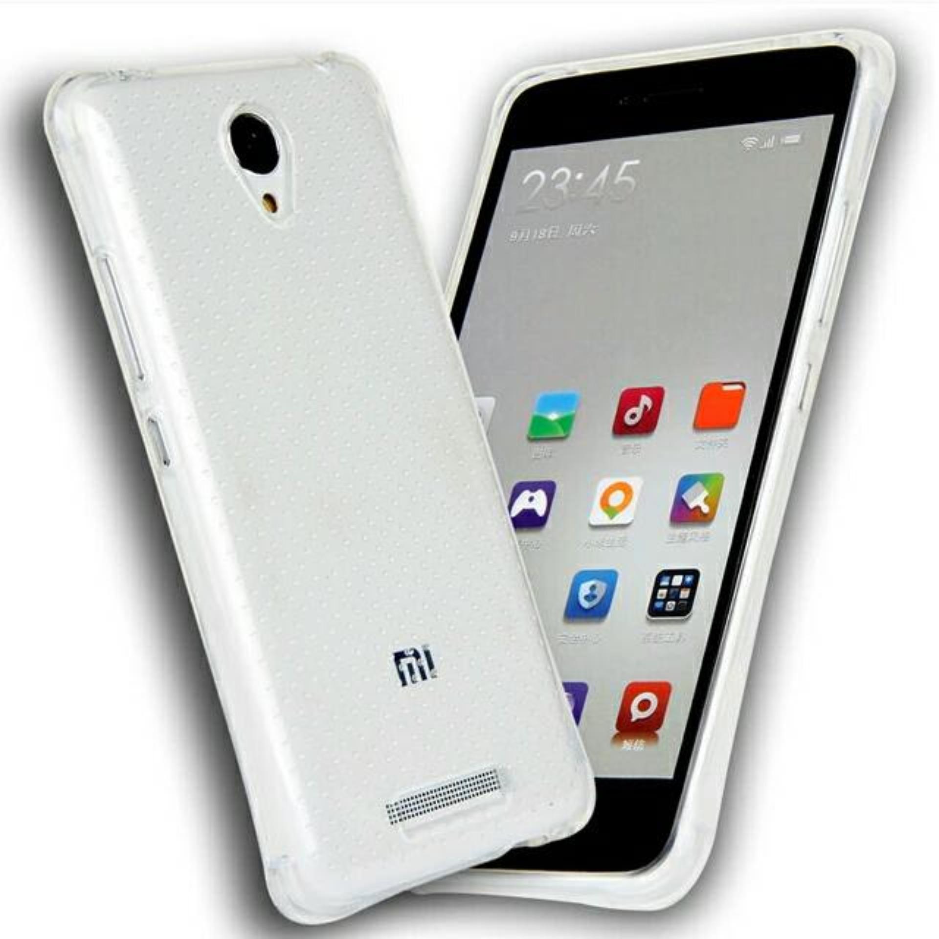 ShockCase for Xioami Xiaomi Xiomi Redmi Note 2 / Prime (5.5