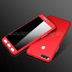 baby-skin-soft-babby-skin-softase-silicon-matte-ultra-slim-for-xiaomi-redmi-5a-black-free-tempered-glass-3591-03180327-217fc6c458b00d39e6a1b70ae50f7835-catalog_233 Daftar Harga Daftar Harga Hp Xiaomi Redmi 3 Termurah Maret 2019