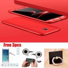 Harga Case Hardcase Fullhardcase 360 For Samsung Galaxy J7 Plus Free Tempered Glass Joystick Iring Satu Set