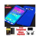 Harga Termurah Case Hardcase Fullhardcase360 Samsung Galaxy Grand2 7106 Free Tempered Glass Joystick