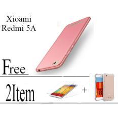 Harga Case Hardcase For Xioami Xiaomi Xiomi Redmi 5A Free Tempered Glass Anticrack Xioami Redmi 5A Abenk Shop Hardcase Online