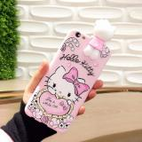 Jual Case Hello Kitty Oppo F3 Plus Casing Boneka Karakter Hello Kitty Oppo F3 Plus Original