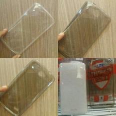 Case Huawei Honor  3C Play Ultrathin Slim Ume Huawei Honor 3C Play
