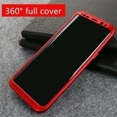 Rp 35.000. Case Ipaky 360 Vivo V7 Full Body Cover Original ...