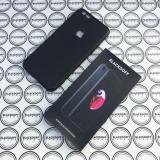 Harga Case Iphone 6S Kualitas Premium Atau Cover Iphone 6S Kualitas Premium Merk Blackdoff Dan Spesifikasinya