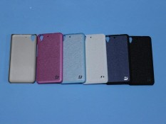 Case LG K8 Hard Case LG K8 Merk Huanmin EJ