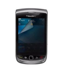 Case-Mate BB 9800 Torch Screen Protector - Privacy