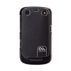 Case-Mate Case Cover Blackberry 9360/ 9350/ 9370 Apollo Barely There