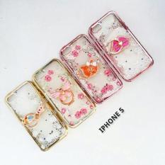 Case Ring Iphone 5