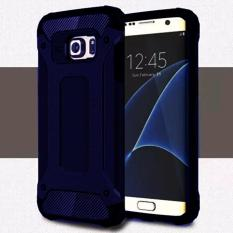 Spigen Iron Army Cover Casing for Samsung Galaxy Note 5 - Hitam. Source · Previous