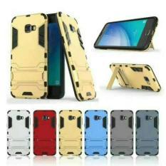 Case Samsung C5 Iron Man / Transformer / Robot / Samsung C5 Pro