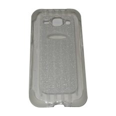 Rp 7.600. Rainbow Soft Case Samsung Galaxy E5 E500F Softcase ...