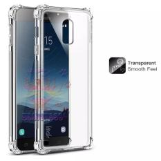 Rp 3.990. Case Samsung Galaxy J7 Plus Ultrathin Anti Crack Luxury Softcase Anti Jamur Air Case 0.3mm / Silicone ...