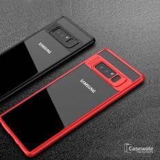 Case Samsung J7 2016 Softcase Auto Focus Slim Elegant Samsung J710